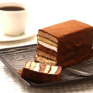 スイーツ お菓子 チョコレート お取り寄せ 長崎石畳ショコラ 絶品チョコレートケーキ(ハーフサイズ)|nipponselect|03