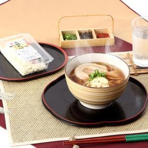 【細麺とあっさりスープ懐かしい屋台の味】懐かしい屋台のラーメンの味。熟成極細麺とあっさりスープで飽き...