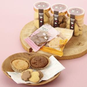 スイーツ クッキー お取り寄せスイーツ sweets 焼菓子 グルテンフリー 乳製品不使用 送料無料 ポイント消化