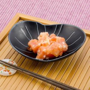 海鮮 南三陸町ブランド銀鮭の旨みを味わう〈 伊達の銀 糀漬 〉いくら入 送料無料 ポイント消化|nipponselect