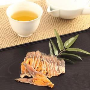 【厳選した近江米で発酵した乳酸菌で、美白、美肌効果が高い、にごろ鮒寿し】弊社独特の製法で厳選した鮒と...