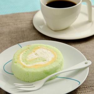 ケーキ お取り寄せスイーツ sweets ロールケーキ メロ...