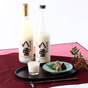 【トロっとした口当たり、口に含んだ時の心地よい刺激、お酒の概念が変わります】日本古来より農家に伝わる...