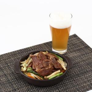 あの美味しさをご家庭で! 元祖「あんべ」の遠野ジンギスカン(単品) 送料無料 ポイント消化