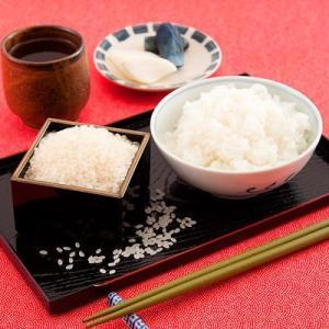 送料無料 ふくしまプライド。体感キャンペーン(お米) 安心安全でふわっふわの食感がおいしい 特別栽培米無農薬白虎米|nipponselect