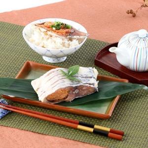 滋賀県の伝統的な味 鮒寿司丸ごとスライス箱入 送料無料 ポイント消化|産直お取り寄せニッポンセレクト