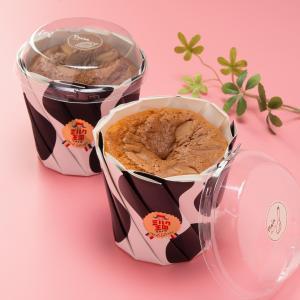 【石川県産の米粉を使った優しい味わいの美味しいお菓子セット。】 心を込めて手づくりの美味しさにこだわ...