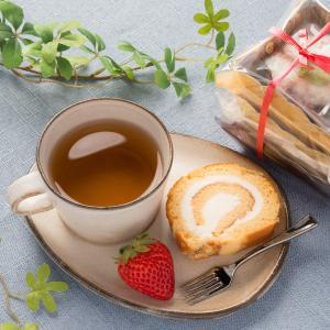 【石川県産の米粉を使ったグルテンフリーの美味しいケーキセット。】 心を込めて手づくりの美味しさにこだ...