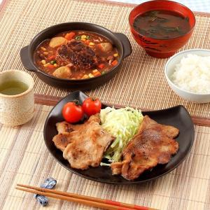 【地元でも人気のセットをお届け】北海道、帯広にある、肉のプロ集団、有限会社五日市。「かみこみ豚」や「...