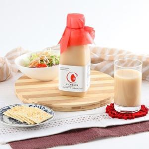 ライスミルク ライスオーラ 6本セット ブランド米 天然水使用 無添加 無調整 国産米 米 ドリンク...