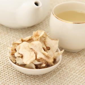 【人気の菊芋】国産の菊芋をじっくり焙煎し、飲みやすい菊芋のお茶に仕上げました。 菊芋はイヌリンやミネ...