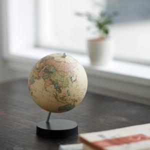 地球儀(卓上型)