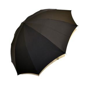 送料無料 ミラトーレ折りたたみ傘 株式会社小宮商店 東京都 洋傘一筋85年。職人が手造りした高撥水性と丈夫さを備えた折りたたみ傘|nipponselect|04