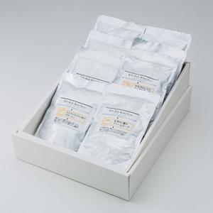生鮮魚介類のスープセット 有限会社鈴香食品 富山県 甘えび、白えび、ずわい蟹を贅沢に使用した「食べるスープ」 送料無料 ポイント消化|nipponselect