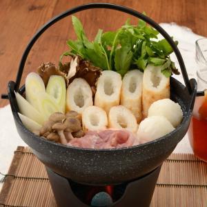オール秋田きりたんぽセット四人前贈答用〔きりたんぽ、比内地鶏、スープ、こまちだんご、野菜類〕