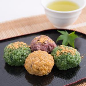 【熊野古道の終着地に伝わる伝統製法で素朴な味わいを作りました。】昔ながらの伝統の製法で作ったふんわり...