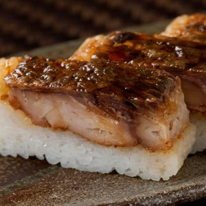 鯉寿司〔320g×3〕 コモリ食品 茨城県 送料無料 ポイント消化|産直お取り寄せニッポンセレクト