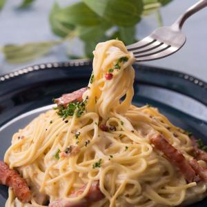 低糖質麺 美味しい パスタ うどん 焼きそば 糖質制限 低カロリー ヘルシー ダイエット 置き換え ...
