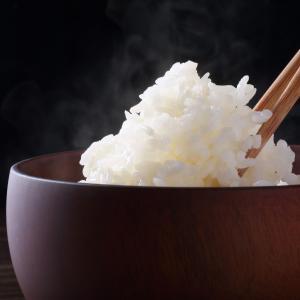 お米 2kg 4袋 食べ比べ 詰め合わせ 白米 くりはら四姉米A ササニシキ ひとめぼれ ミルキークイーン つや姫  宮城県 送料無料 ポイント消化 nipponselect