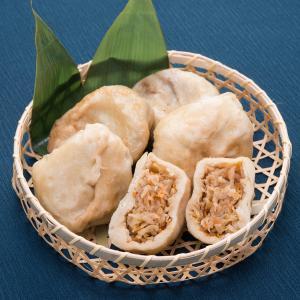 【やさしくて懐かしい美味しさ、信州のおばあちゃんの味をご自宅で】 ほり川のおやきは、季節の野菜をふん...