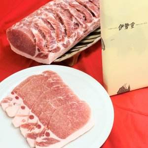 輝ポーク 豚ロース肉 生姜焼き用 500g 国産 きらきらポーク 豚肉 ロース しょうが焼き 銘柄豚...