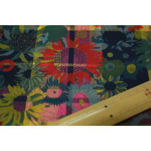 【リバティマドラスチェック/LIBERTY】Small Susanna 08-3638158-J16K|nippori-pakira