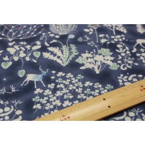 【リバティエアリーコット/LIBERTY】yoshie 10-3630278-10D|nippori-pakira