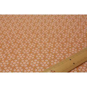 【ティルダ ファブリック/Tilda】100103 Marnie-Honey|nippori-pakira