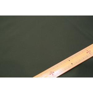 【強撚ダブルサテン】17-029-3|nippori-pakira