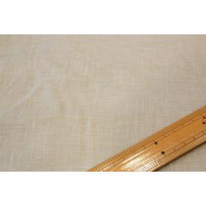 【リネンキャンバスワッシャー】22431-1|nippori-pakira