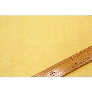 【リネンキャンバスワッシャー】22431-5|nippori-pakira