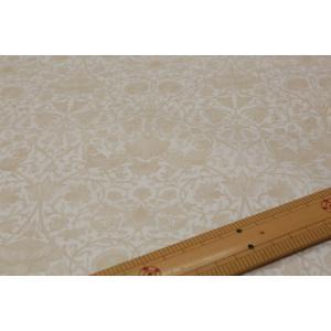 【リバティプリント/LIBERTY】Lodden Wood 2349009-VE|nippori-pakira