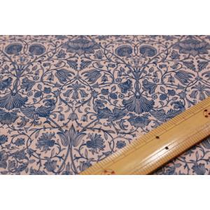 【リバティプリント/LIBERTY】Lodden Wood 2349009-XE|nippori-pakira