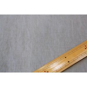 【リネンキャンバスバイオ加工】27-013-2|nippori-pakira