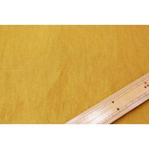 【リネンキャンバスバイオ加工】27-013-3|nippori-pakira