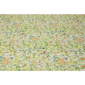 【リバティフランダースリネン/LIBERTY】Wild Flowers 3634251-J17A|nippori-pakira|02