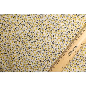 【リバティプリント/LIBERTY】Ed 3636005-DE nippori-pakira