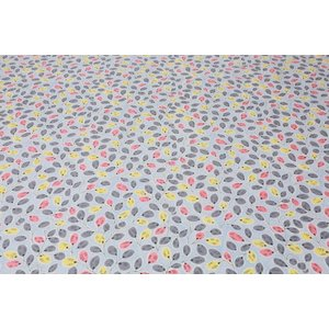 【リバティフランダースリネン/LIBERTY】Lemonia  3638170S-08B|nippori-pakira|02