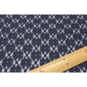 ラッセルレース J18-068-2#コン|nippori-pakira