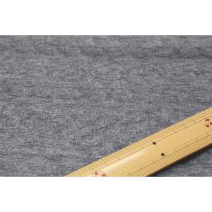 ジャカードボーダー柄ニット J18-117-3#ネイビー|nippori-pakira