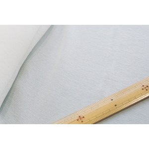 【楊楊】S17-001-1|nippori-pakira