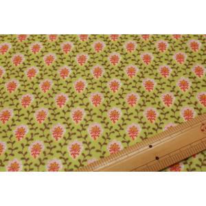 【SOULEIADO/ソレイアード】ラミネートカットクロス SLFRK-318D|nippori-pakira