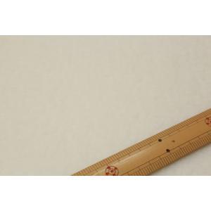 【フェアリーニット】T-8840-1 MSB2018秋冬(2)|nippori-pakira