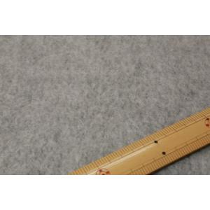 【フェアリーニット】T-8840-4 MSB2018秋冬(4)|nippori-pakira