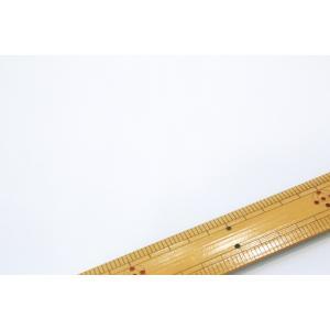 【スイス製ZURRER グログラン】ZG-1|nippori-pakira