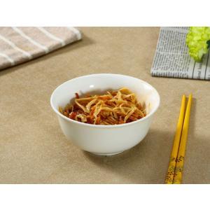 茶碗 ご飯  4.5号 反り口  どんぶり まんぷく ライスボウル 白磁 おしゃれ レンジOK 軽い シンプル 軽い|nishida-store