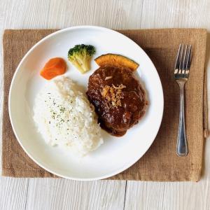 サラダ皿 白磁 おしゃれ 白い食器  22.9cm  大きい レンジOK カレー パスタ ディナープレート ラウンドプレート|nishida-store
