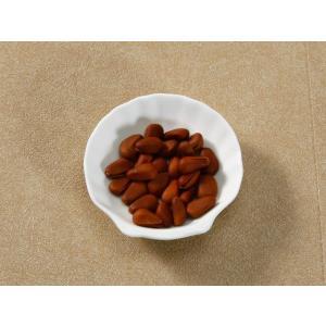 小皿 白磁 おしゃれ  貝殻形  レンジOK かわいい 薬味皿 醤油皿 無地 シンプル|nishida-store