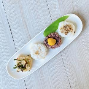 さんま皿 長皿 12.5号 30.1cm オードブル皿 白磁 おしゃれ プレート  レンジOK 軽い カフェ|nishida-store