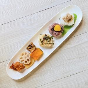 さんま皿 長皿 15.5号 39.5cm 白磁 おしゃれ プレート レンジOK 軽い オ ードブル カフェ|nishida-store